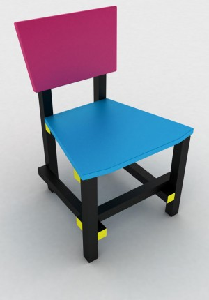 CMYK_dining-chair_01