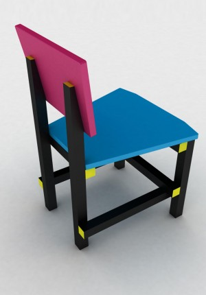 CMYK_dining-chair_02