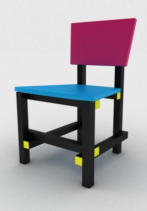 CMYK_dining-chair_03