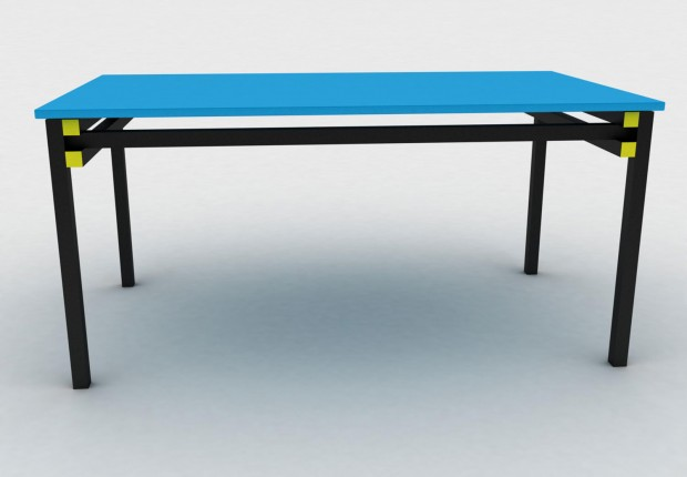 CMYK_dining-table_02