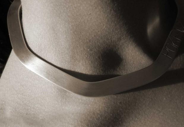 necklace_web_04